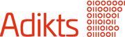 logo Adikts