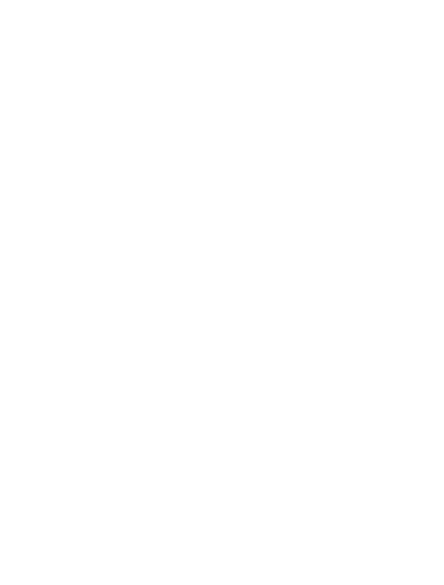 cercle white