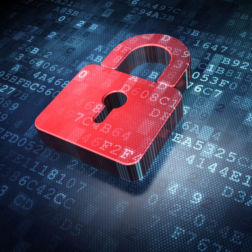 Le Secure Coding