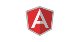 Technologies C4 Angular