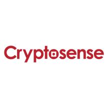Partenaire Cryptosense