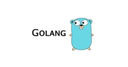 Technologies C8 Golang