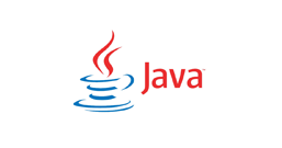 Technologies C1 Java