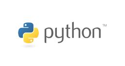 Technologies C3 Python
