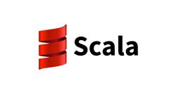 Technologies C7 Scala