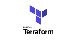 Technologies C10 Terraform