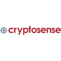 logo partenaire Cryptosense